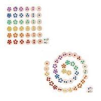 Noname Игра настольная «Блестящая логика» арт. RN23063