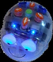 Noname ЛогоРобот Пчелка Про (Bluetooth) арт. RN23117
