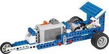 LEGO Конструктор Технология и физика арт. RN10054