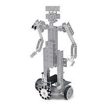 LEGO Конструктор стартовый TETRIX арт. RN23129