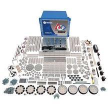 LEGO Конструктор стартовый TETRIX FTC арт. RN23130