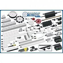 LEGO Конструктор стартовый TETRIX WRO арт. RN23131