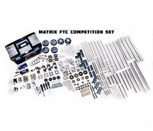 LEGO Конструктор базовый MATRIX FTC арт. RN23132