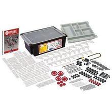 LEGO Набор ресурсный PRIME арт. RN24383