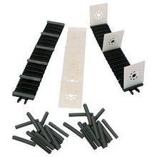 LEGO Набор для создания конвейеров TETRIX MAX арт. RN24388