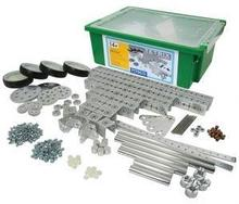 LEGO Набор ресурсный TETRIX арт. RN17956