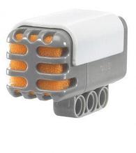 LEGO Датчик звука для микрокомпьютера NXT арт. RN17912