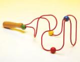 JoyToy Лабиринт проволочный ручной (1 дорожка) арт. RN16974