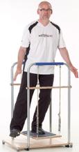 Педало Тренажер мышечных ощущений «Терапевтический» арт. RN16858