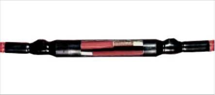 Муфты для 3-х жильных кабелей. Raychem POLJ-06/3x25-50