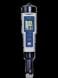 DT-176 pH метр влагозащищенный