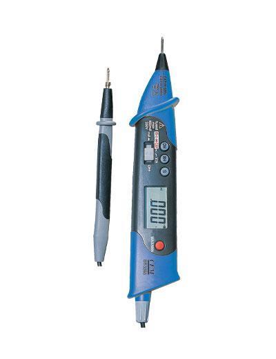 DT-3260 Мультиметр цифровой