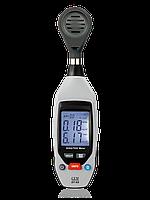 DT-93 Прибор экологического контроля