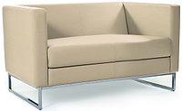 ДЮНА, диван двухместный, фото 1