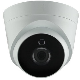1 МП TVI/CVI Видеокамеры