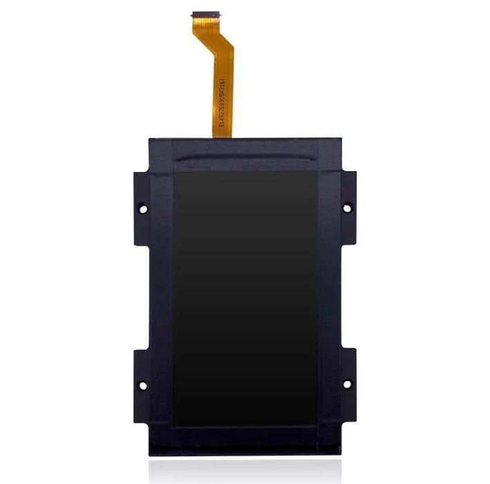"LCD-Экран (5.5""/2K) для 3D принтеров Phrozen Shuffle Lite/ Shuffle 2019"