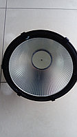 Прожектор CL-HCFR-200W