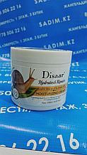 Disaar Hydrates and Repairs Cream 120мл - Увлажняющий крем с Муцином улитки Disaar Hydrates&Repairs