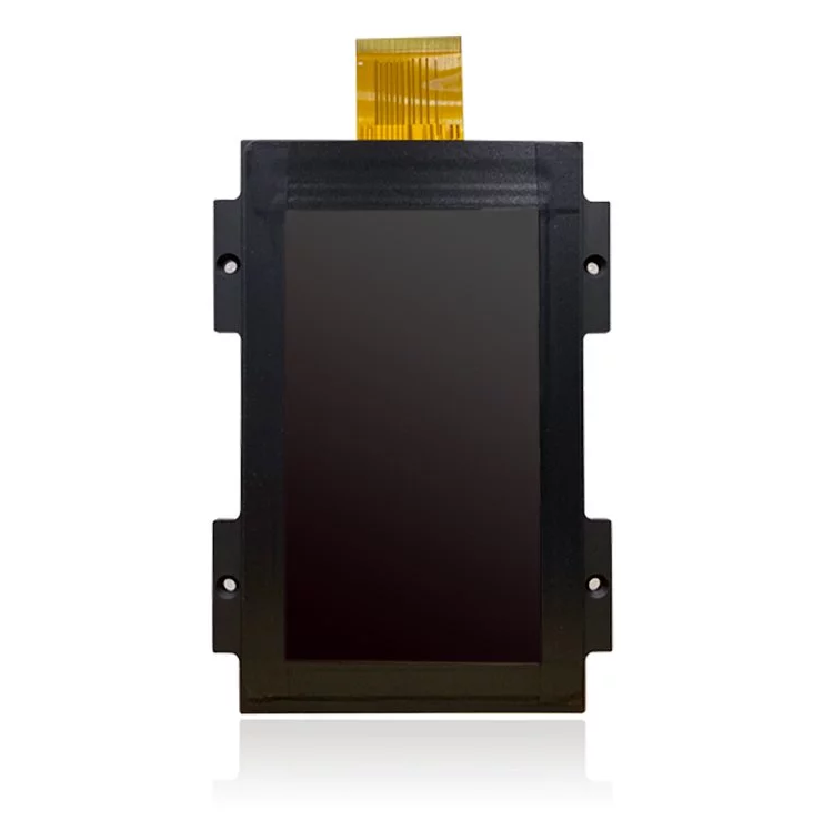 "LCD-экран 6.1"" для 3D принтера Phrozen Sonic 4K"