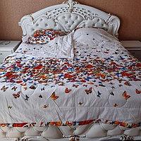 Набор Кензо одеяло+простыня и наволочки
