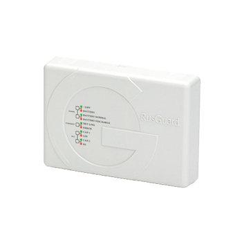 Сетевой контроллер RusGuard ACS-105-CE-S