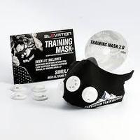 Тренировочная маска, фото 1