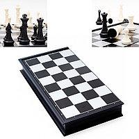 Шахмат (34см х 34см) магнитный