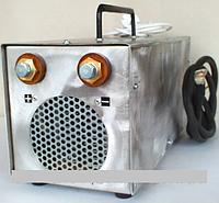Блок выпрямительный БВС-500