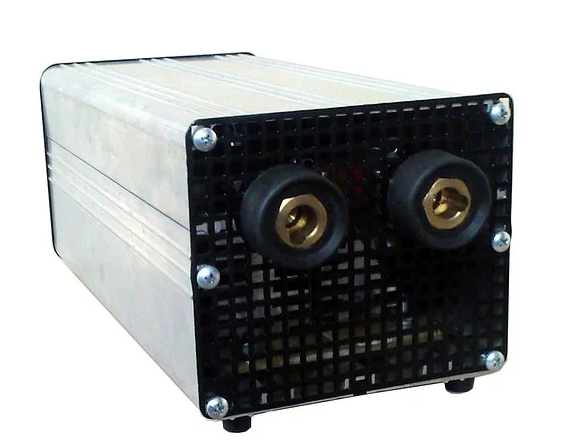 Блок выпрямительный БВС-300