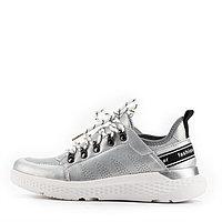 Низкие кроссовки RIEKER 48553-90