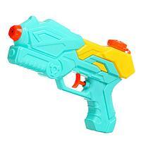 Водный пистолет Сплит