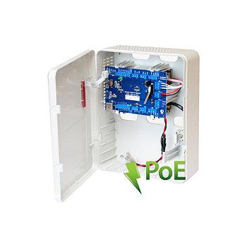 Сетевой контроллер RusGuard ACS-105-CE-BM (POE)