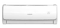 Кондиционер almacom ACH-18AF белый + монтажный комплект