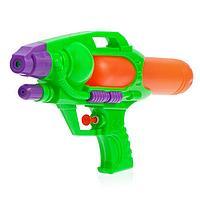 Водный пистолет Страйк