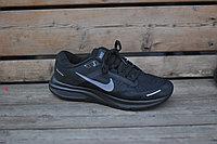 Кроссовки Nike Zoom Pegasus 34 Shield