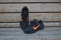 Летние кроссовки Nike Vomero 15