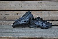 Летние кроссовки Nike Air Zoom Pegasus 10x