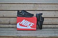 Летние кроссовки Nike Pegasus 31