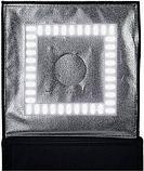 Фотобокс LIFe LED 660 Portable Photo Studio. Лайткуб, лайтбокс., фото 3