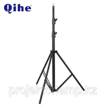Стойка тренога (штатив) Qihe QH-J280T, 95-280 см