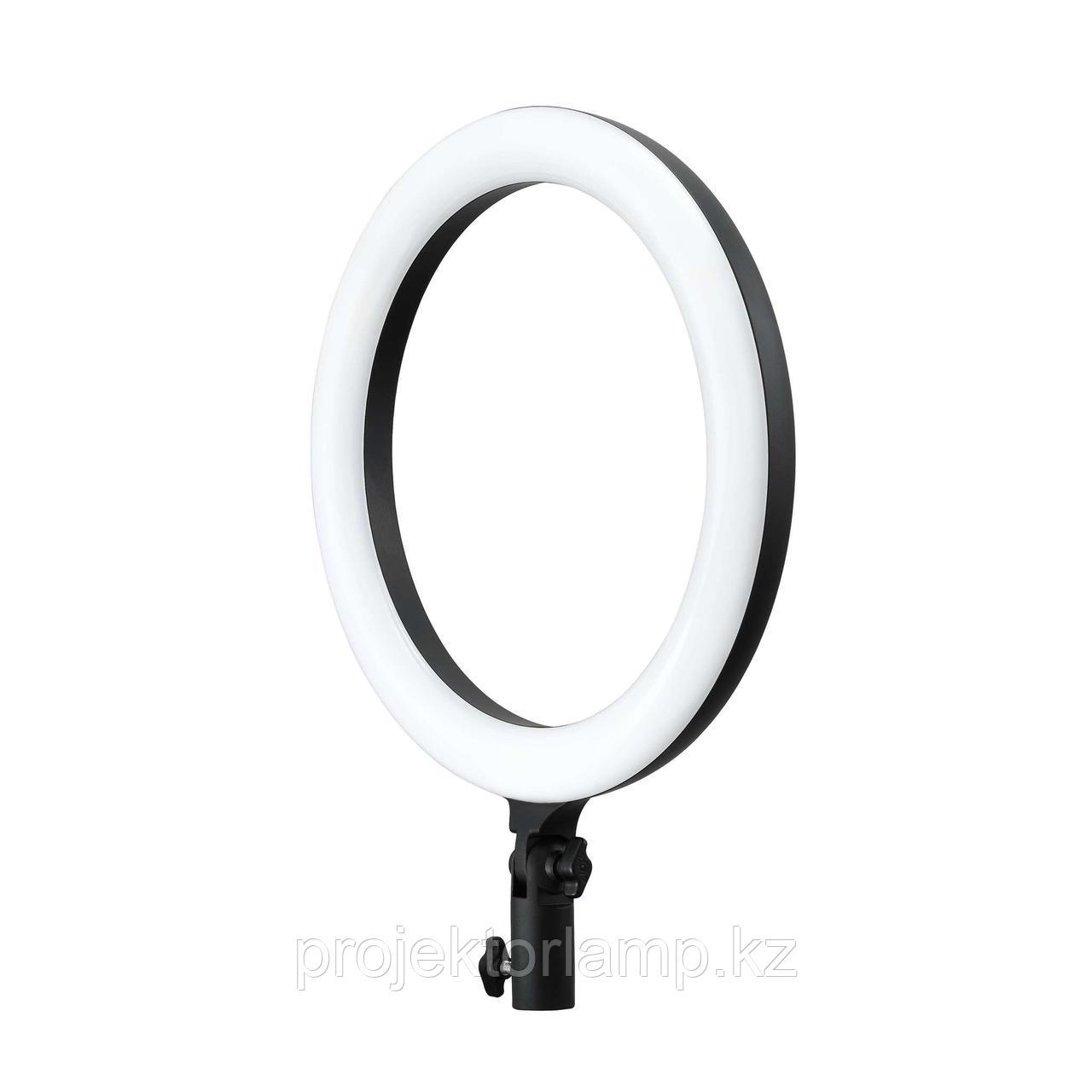 Осветитель кольцевой Godox LED  LR120