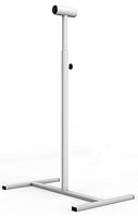 Кронштейн мобильный с регулируемой высотой