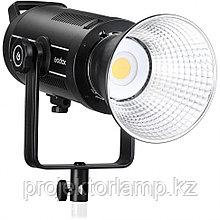 Осветитель студийный GODOX SL-150WII LED