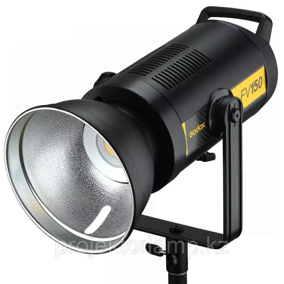 Godox FV150 осветитель студийный с функцией вспышки