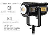 Godox FV150 осветитель студийный с функцией вспышки, фото 3
