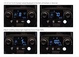 Godox FV150 осветитель студийный с функцией вспышки, фото 6