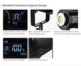 Godox FV150 осветитель студийный с функцией вспышки, фото 7