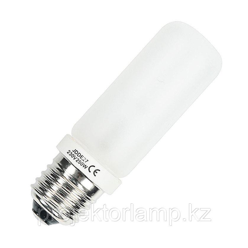 Лампа пилотного света 150W JDD E27