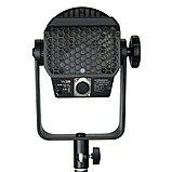 Осветитель светодиодный Godox VL300, фото 4