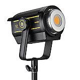 Осветитель светодиодный Godox VL200, фото 3